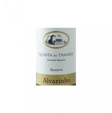 Quinta do Tamariz Alvarinho...