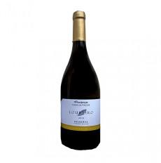 Casa de Paços Loureiro Old Vines Reserve Weiß 2018