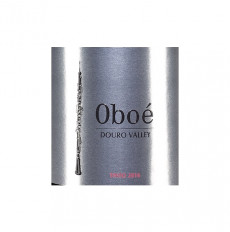Oboé Silver Edition Red 2016