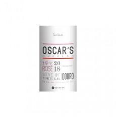 Quevedo Oscars Rosato 2019