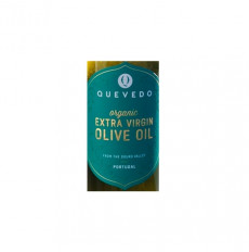 Quevedo Extra Virgin Olive Oil