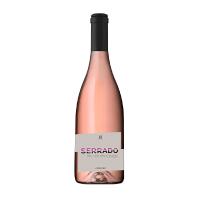 Serrado Rosé 2019