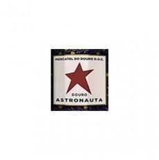 Astronauta Moscatel do Douro