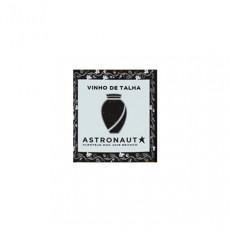 Astronauta Vinho de Talha...