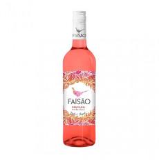 Faisão Rosé