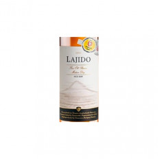 Pico Wines Lagido Medium...