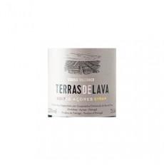 Pico Wines Terras de Lava...