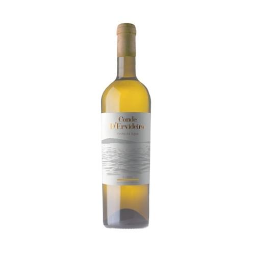 Conde DErvideira Vinho da Água White 2018
