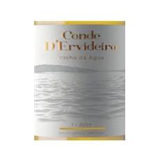 Conde DErvideira Vinho da...
