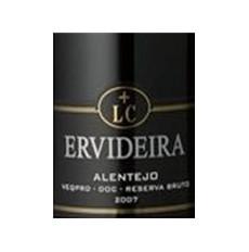 Ervideira Reserve Brut Rosé...