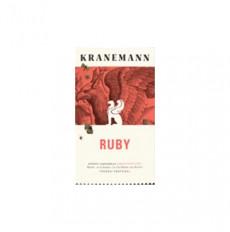 Kranemann Ruby Portwein