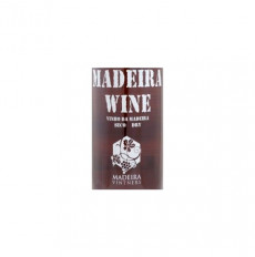 Madeira Vintners Seco