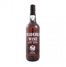 Madeira Vintners Medium Dry