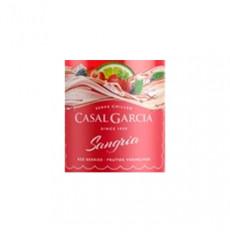 Casal Garcia Sangria Red...