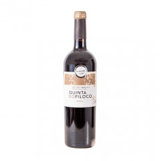 Quinta do Filoco Reserve Red 2015
