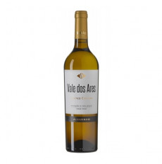 Vale dos Ares Limited Edition White 2017