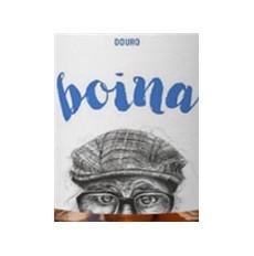 Boina Rosé 2017