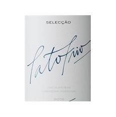 Pato Frio Selection White 2018
