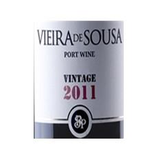 Vieira de Sousa Vintage...