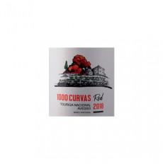 1000 Curvas
