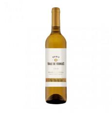 Quinta Vale de Fornos Special Harvest Blanc 2017