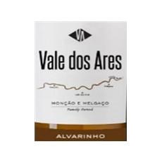 Vale dos Ares Alvarinho...