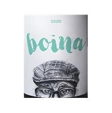 Boina White 2018