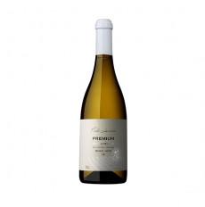 Paulo Laureano Premium Old Vines White 2018
