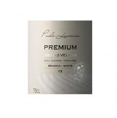 Paulo Laureano Premium Old...