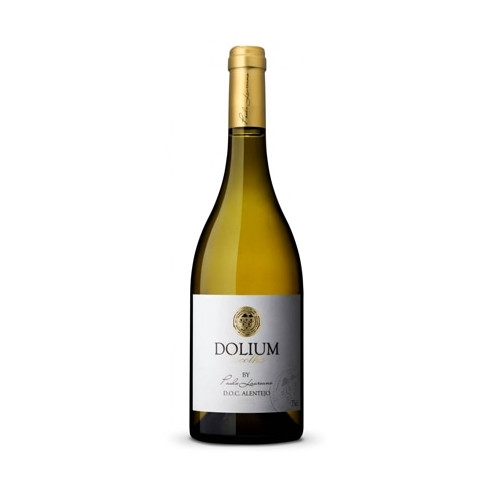 Paulo Laureano Dolium Selection White 2016