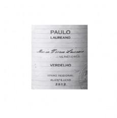 Paulo Laureano Genus...