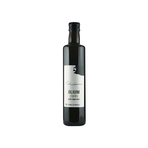 Paulo Laureano Olium Azeite Extra Virgem