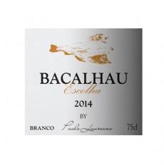 Bacalhau by Paulo Laureano...