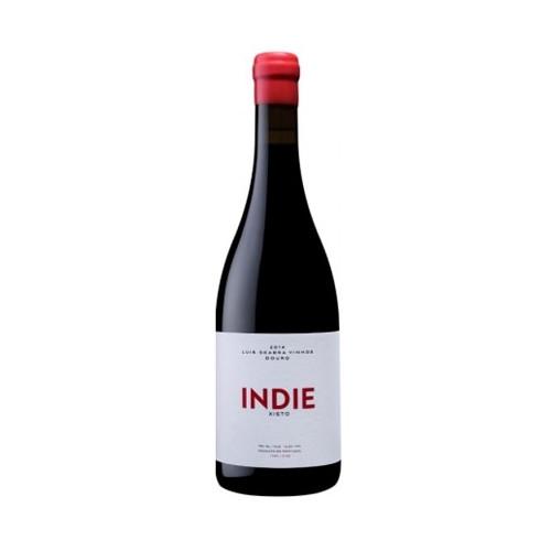 Indie Rouge 2018