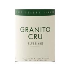 Granito CRU Alvarinho...