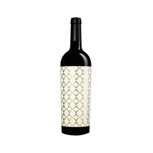 Arrepiado Collection Blanc 2015
