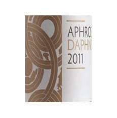Aphros Daphne Loureiro...