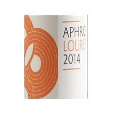 Aphros Loureiro White 2019