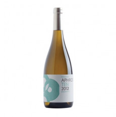 Aphros Ten Loureiro White 2019