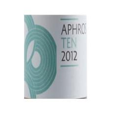Aphros Ten Loureiro Blanc 2019
