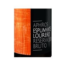 Aphros Loureiro Reserve...
