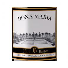 Dona Maria Rosso 2016