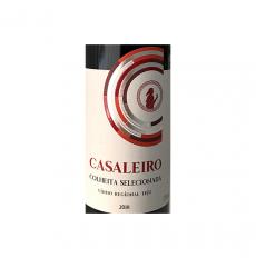 Casaleiro Selected Harvest...