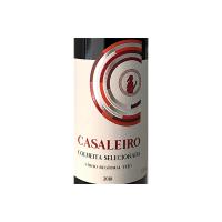 Casaleiro Selected Harvest Tinto 2018