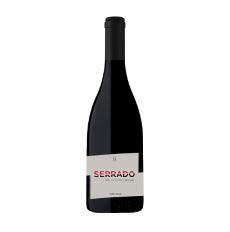 Serrado Rouge 2016