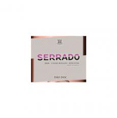 Serrado Rosé 2020