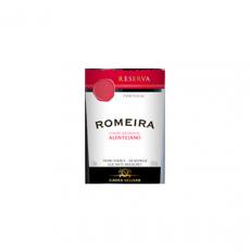 Magnum Romeira Reserve Red...