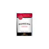 Magnum Romeira Reserve Red 2015