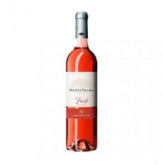 Santa Valha Fresh Rosé 2018
