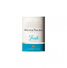 Santa Valha Fresh Blanc 2018
